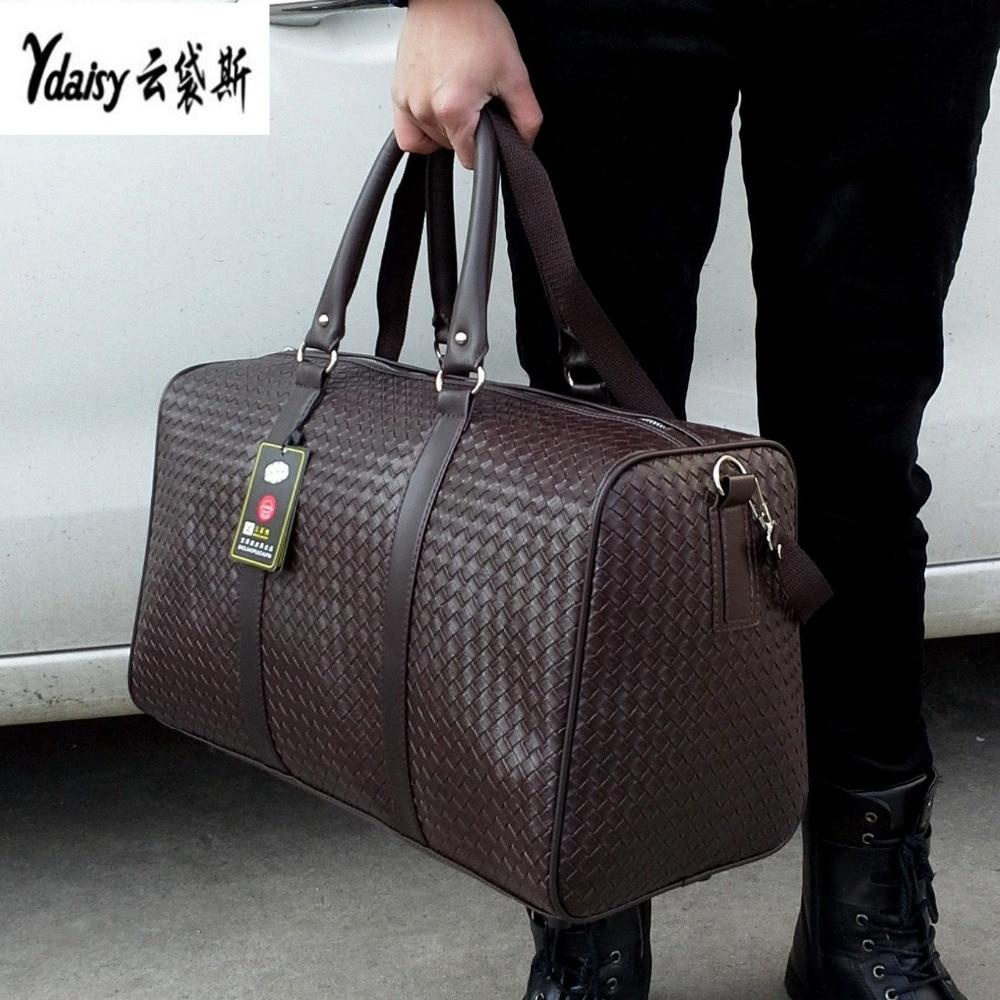 Designer Travel Bag Womens  1fa08f29a7725