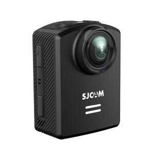 Image 3 - Original SJCAM M20 Air Action Camera WIFI Waterproof 1080P NTK96658 12MP Helmet Video Camera Sports DV