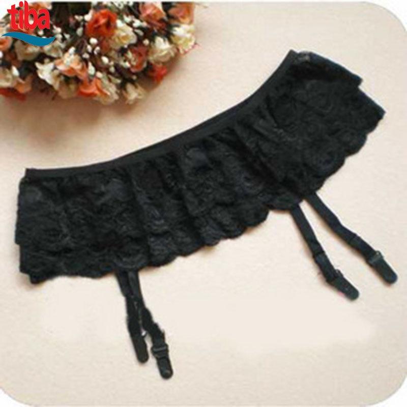 Buy TB-0071 Sexy Lingerie Hot Sexy Dress Underwear Bodystocking Sex Products Kimono Erotic Lingerie Sleepwear Latex Women