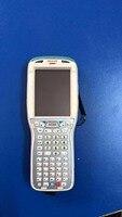 Honeywell 99EX Handheld computers PDA