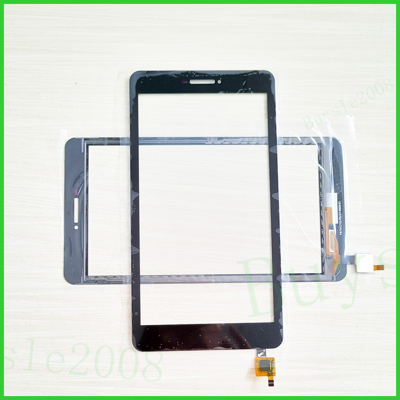 New 7'' inch Tablet Capacitive Touch Screen Replacement For acer 6401 Acer Iconia Talk S Digitizer External screen Glass Sensor стоимость