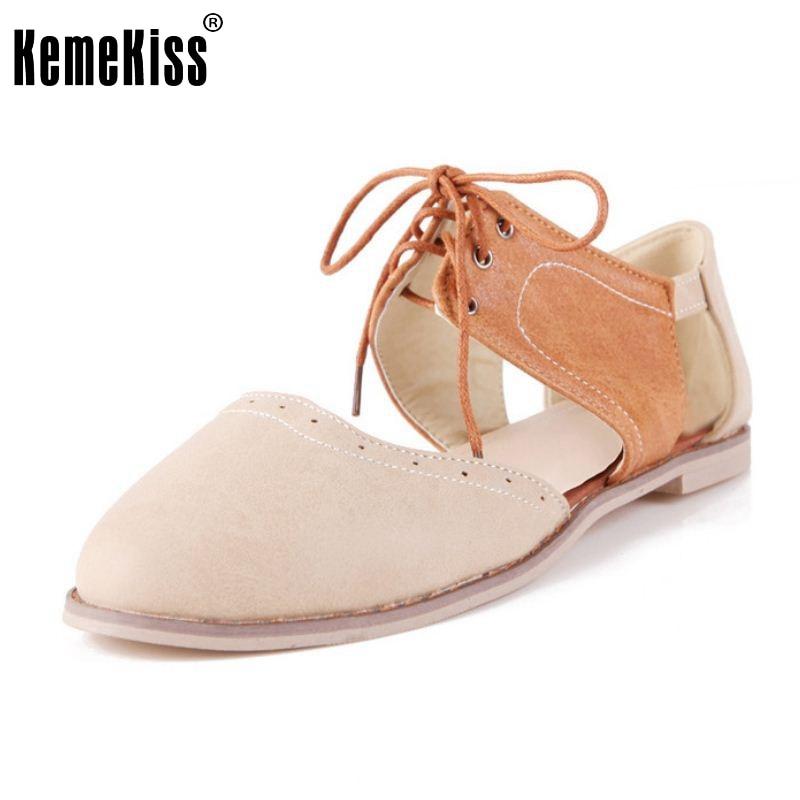 Gladiator Sandals Women Flat Shoes Woman Sandalias Mujer Sandale Femme Feminina Zapatos Mujer Ladies Sandles Size 34-43 PA00470