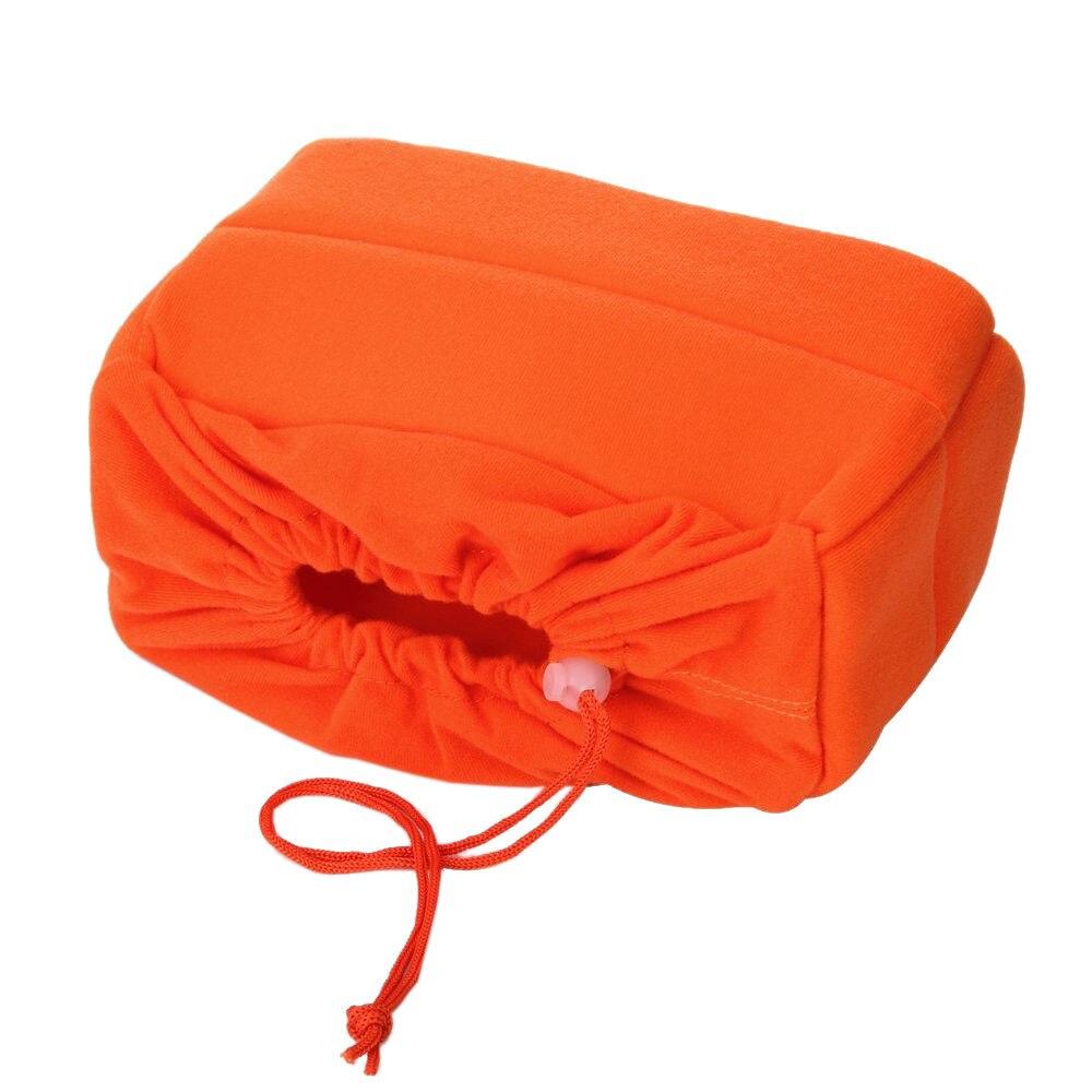 CES NEW Shockproof DSLR SLR Camera Bag Partition Padded Camera Insert Make Your Own Camera Bag