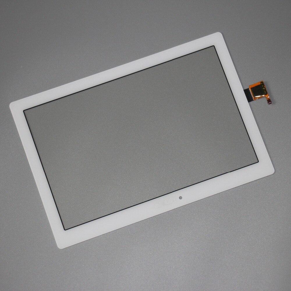 Touchscreen For Lenovo Tab 2 A10 30 YT3 X30 X30F TB2 X30F TB2 X30L A6500 Touch