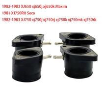 Карбюратор для Yamaha XJ 650 750 XJ650 XJ650 xj650j Maxim XJ750 XJ750J XJ750K