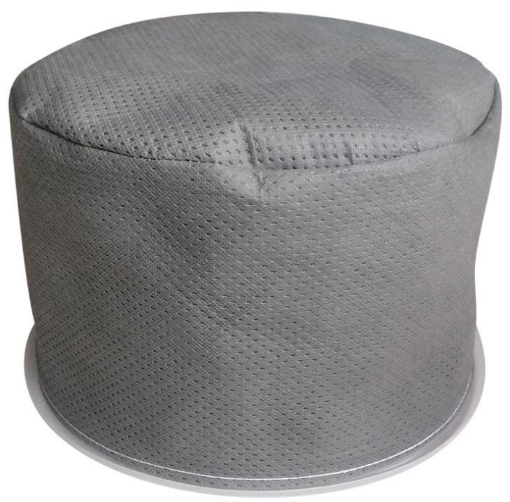 Фильтр-мешок Shop-Vac