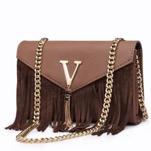 a54b6434cbe5a 2019 luxus Handtaschen Berühmte Marke Frauen Taschen Designer Dame  Klassische Plaid Schulter Umhängetaschen Leder Frauen Messenger