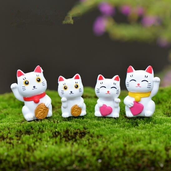Popular Cat Garden Decor Buy Cheap Cat Garden Decor lots from