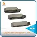 Hoge Kwaliteit PCD Diamond Cutter voor Acryl Diamant Rand Polijsten Machine 3 stks/set inclusief 2 stuks van ruwe snijders en 1pc fijne