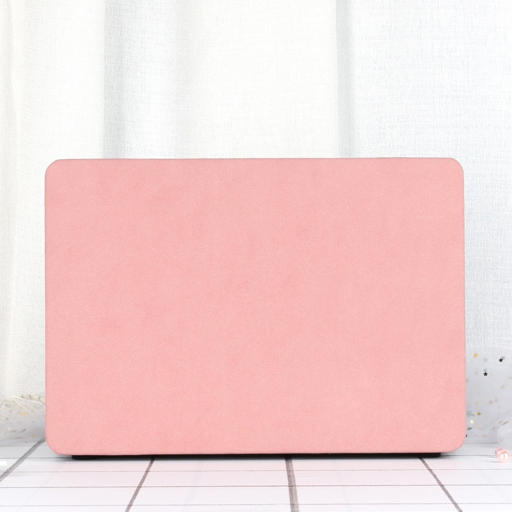 Leather Batianda Case for MacBook 55