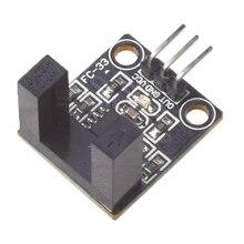 Модуль датчика электродвигателя датчик измерения скорости для радио датчик подсчета