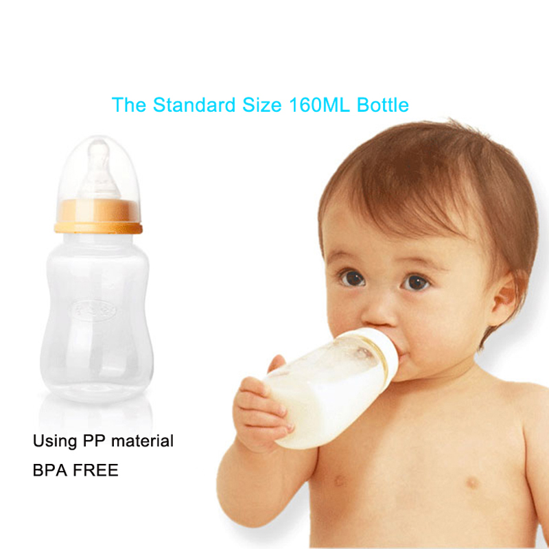 USB Rechargeable and BPA Free Electric Breast Pump with Powerful Suction and Backflow Prevention 3