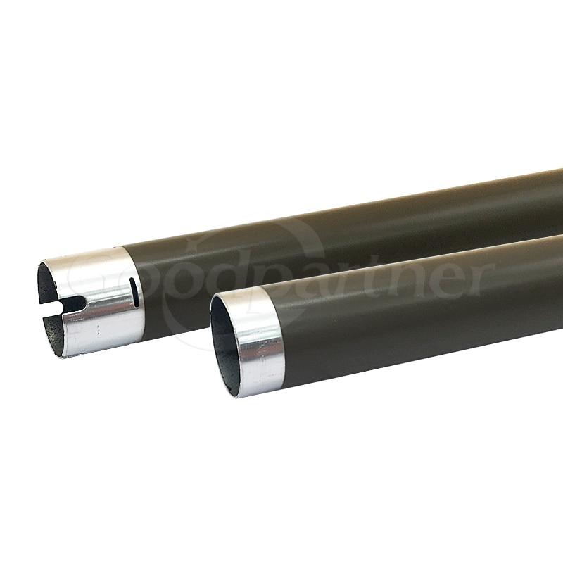 5 шт. LY9388001 LJB857001 верхний валик термозакрепления, нагревательный ролик для брата DCP 7080 7180 L2500 L2520 L2540 L2560 HL 2260 L2300 L2340 L2360 L2380