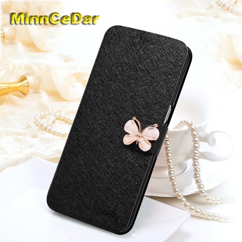 Case For <font><b>LeEco</b></font> <font><b>Le</b></font> <font><b>S3</b></font> X626 <font><b>Letv</b></font> X622 X520 Luxury Flip PU Leather Wallet Cover For <font><b>LETV</b></font> <font><b>LeEco</b></font> <font><b>Le</b></font> <font><b>S3</b></font> <font><b>X522</b></font> Cover 5.5inch on <font><b>Leeco</b></font> <font><b>S3</b></font> image