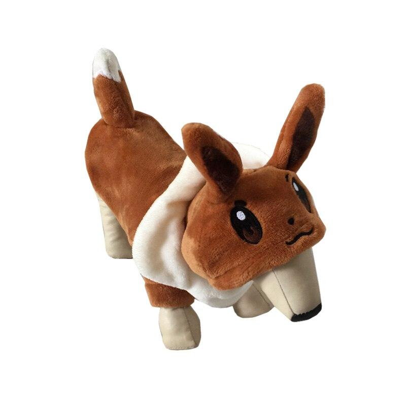 Popular Dog Pikachu-Buy Cheap Dog Pikachu lots from China ...