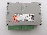 DVP16SP11R Delta PLC SS series Digital extension module 16 point 8DI 8DO (Relay) DC power New