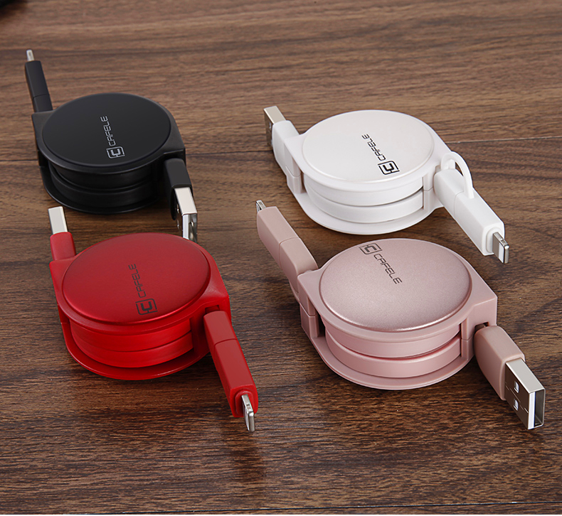 USB cable for huawei xiaomi samsung (4)