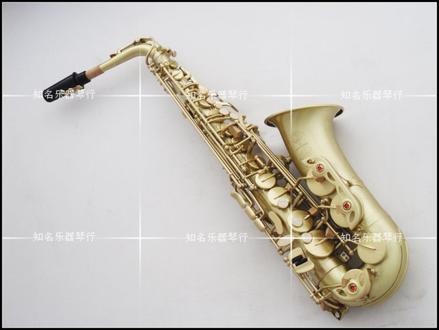 saxophone instrument alto saxophone france salma r54 drop e alto sax bronze instrument drawing free