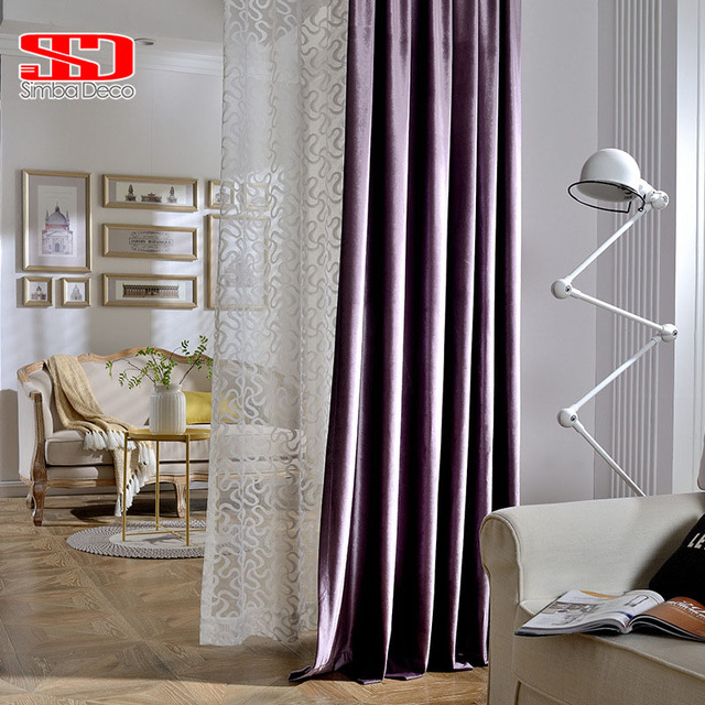Exquisite Design Ideas | Curtain designs, Curtains