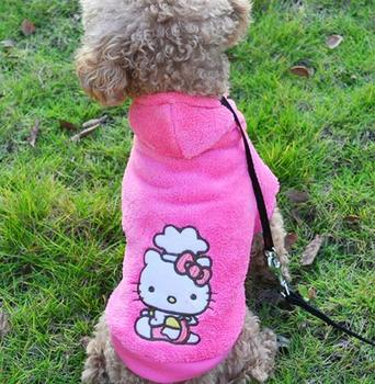 hello-kitty-pet-clothes-cat-dog-hoodie-coat-winter-jackets-warm-sweaters-jumpers-for-small-dog-clothes