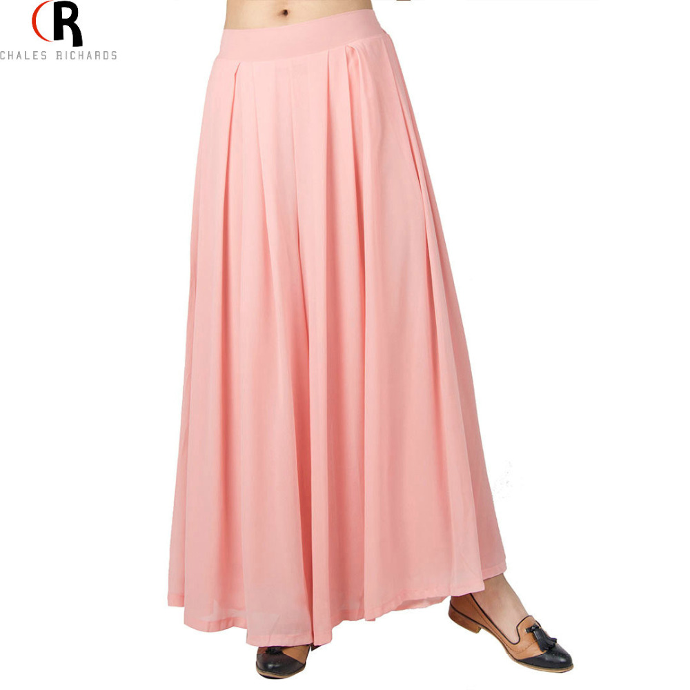 Popular Wide Leg Gaucho Pants-Buy Cheap Wide Leg Gaucho Pants lots ...