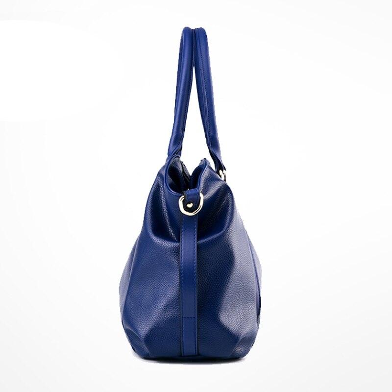 qualidade bolsa de couro de Marca : Hjphoebag