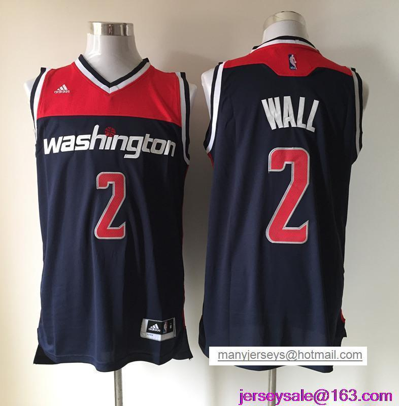 outlet store c0790 8ae00 best washington wizards jersey 2016 54d53 7ad37