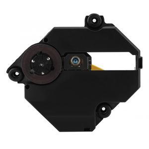 Image 5 - Substituição compatível da lente do laser ótico para ps1 KSM 440ADM game console