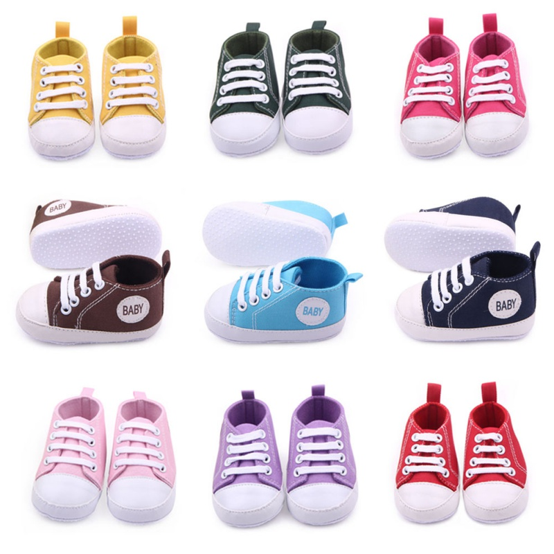 New-Soft-Infant-Newborn-Baby-Boy-Girl-Kid-Soft-Sole-Shoes-Sneaker-Newborn-0-12Months-1
