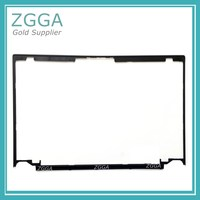 Genuine Laptop LCD Front Bezel NEW For Lenovo ThinkPad T460S Screen Frame Shell Chassis Cover 00JT997