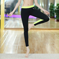 High Quality Women Rock Gothic Punk Patchwork  Leggings Quick Dry Famale Trousers Fitness Sexy Legging Jeggings