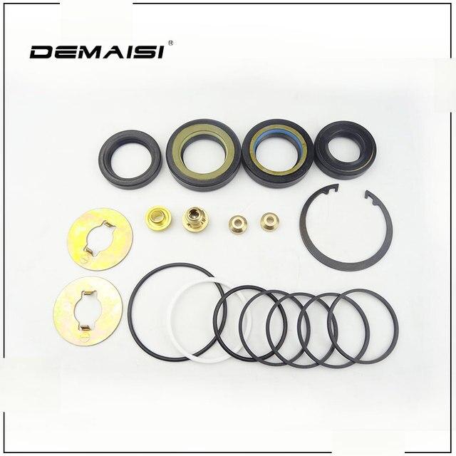 04445 12170 Gasket Kit Power Steering Gear For Rack Pinion