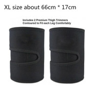 Black without box XL