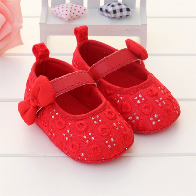one year old baby shoes