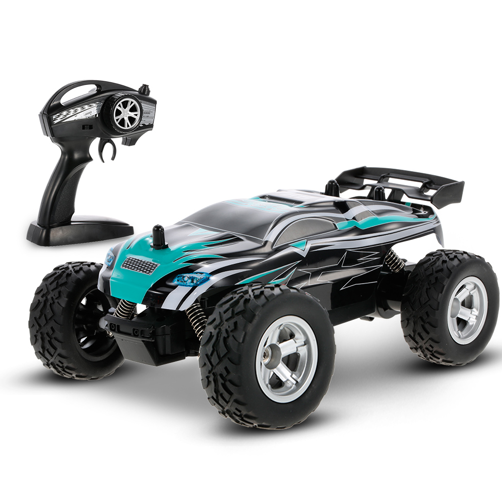 Toys For Children RC Car K24 2.4GHz Crawler 1:24 2WD Radio-controlled Cars Electric Buggy Machine On The Remote Control RC Car microgear radio controlled rc grasshopper flying in the air
