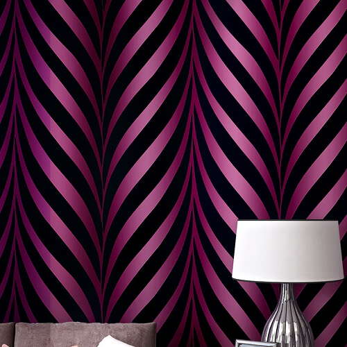 Popular 3d abstract wallpapers buy cheap 3d abstract for Salon wallpaper