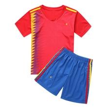 6ec91a82fea2 Popular Boys Soccer Short-Buy Cheap Boys Soccer Short lots from ...