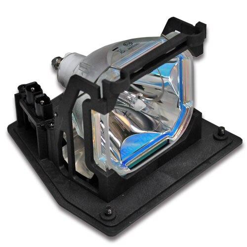 Совместимость лампы проектора Проксима лампа-031/DP5155/DP6105/DP6155