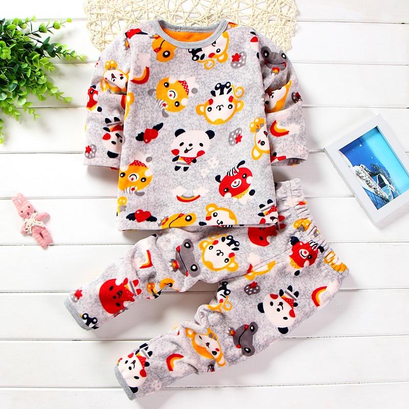 Online Get Cheap Baby Thermal Underwear -Aliexpress.com | Alibaba ...