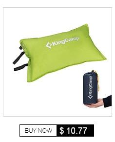 Mini-Outdoor-Ultralight-Envelop-Slaapzak-ultra-kleine-Maat-Voor-Camping-Wandelen-Klimmen_03