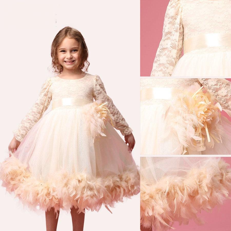 Ungewöhnlich Partei Tragen Kleider Für Babys Galerie - Hochzeit ...