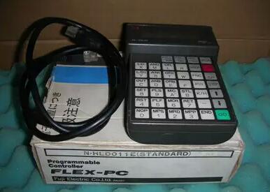 programmer N-HLD011E  ,  90% appearance new ; 3 months warranty ; in stock, fast deliveryprogrammer N-HLD011E  ,  90% appearance new ; 3 months warranty ; in stock, fast delivery