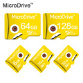 Microdrive Memory Card 4GB/8GB/16GB/32GB/64GB/128GB Micro SD Card with white box supports to Android Smartphone/Tablet