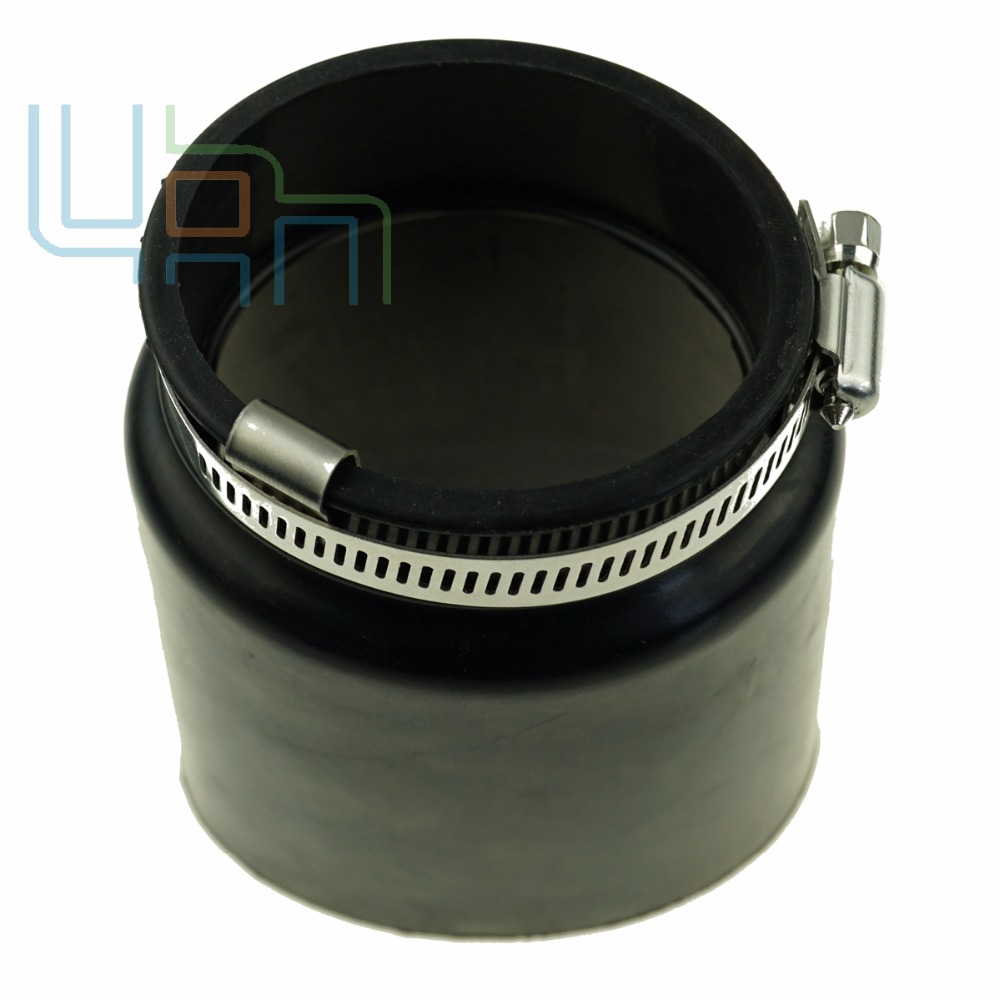 Exhaust Tube Bellow Mercruiser #1 MR Alpha One & Gen II Bravo Replace  78458A1 -in Boat Engine from Automobiles & Motorcycles on Aliexpress.com |  Alibaba ...