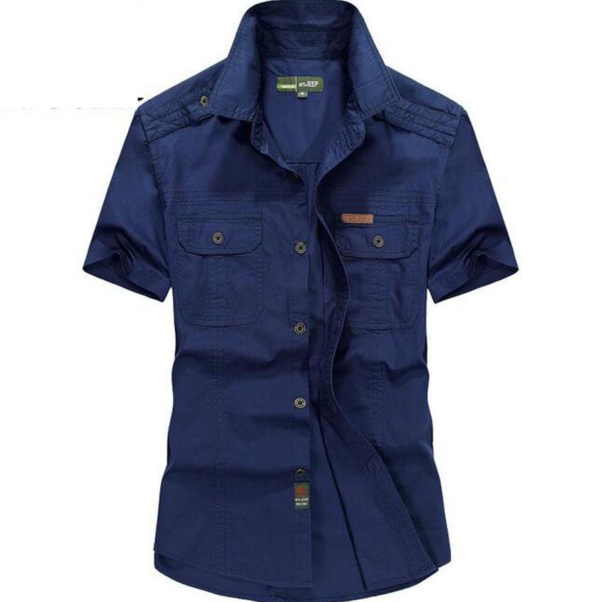 Popular Military Dress Shirts Buy Cheap Military Dress