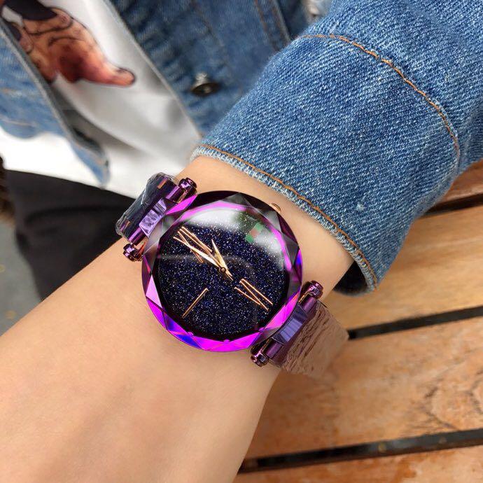 WC0814 Women's Watches Top Brand Runway Luxury European Design Quartz Wristwatches цена и фото