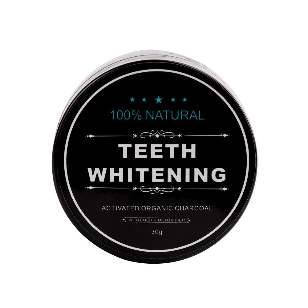 teeth whitening powder (5)