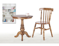 American Style Round Table Round Coffee Table Round Table