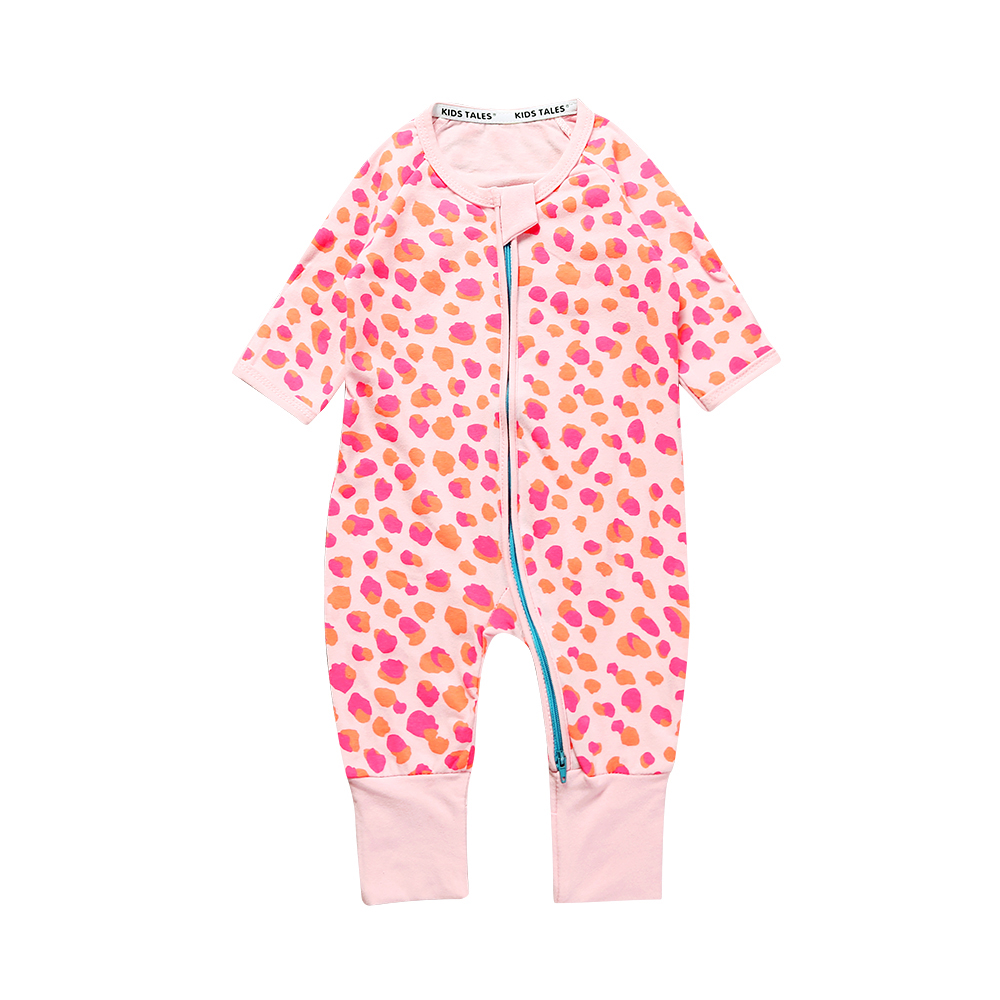d5815b54f Dropwow Kids Tales Infant newborn baby clothes cotton Toddler baby ...