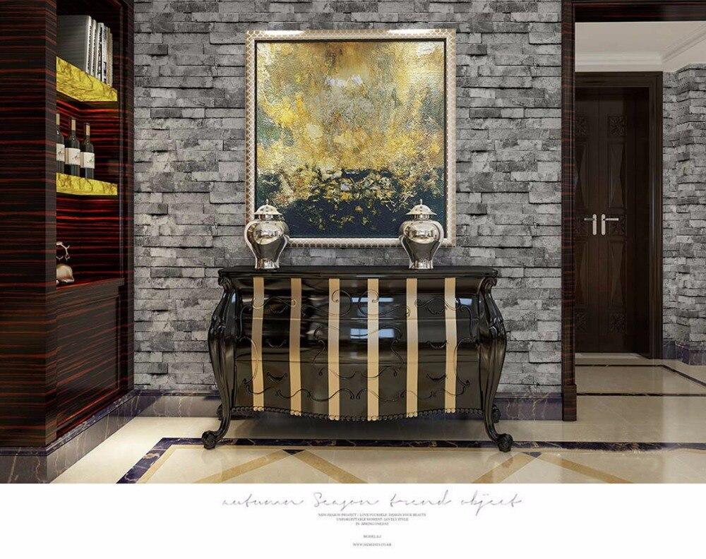 Design Behang Slaapkamer : Design behang slaapkamer top begeerlijk behang gimmii shop